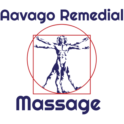Aavago Remedial Logo-01 png 2550x2626